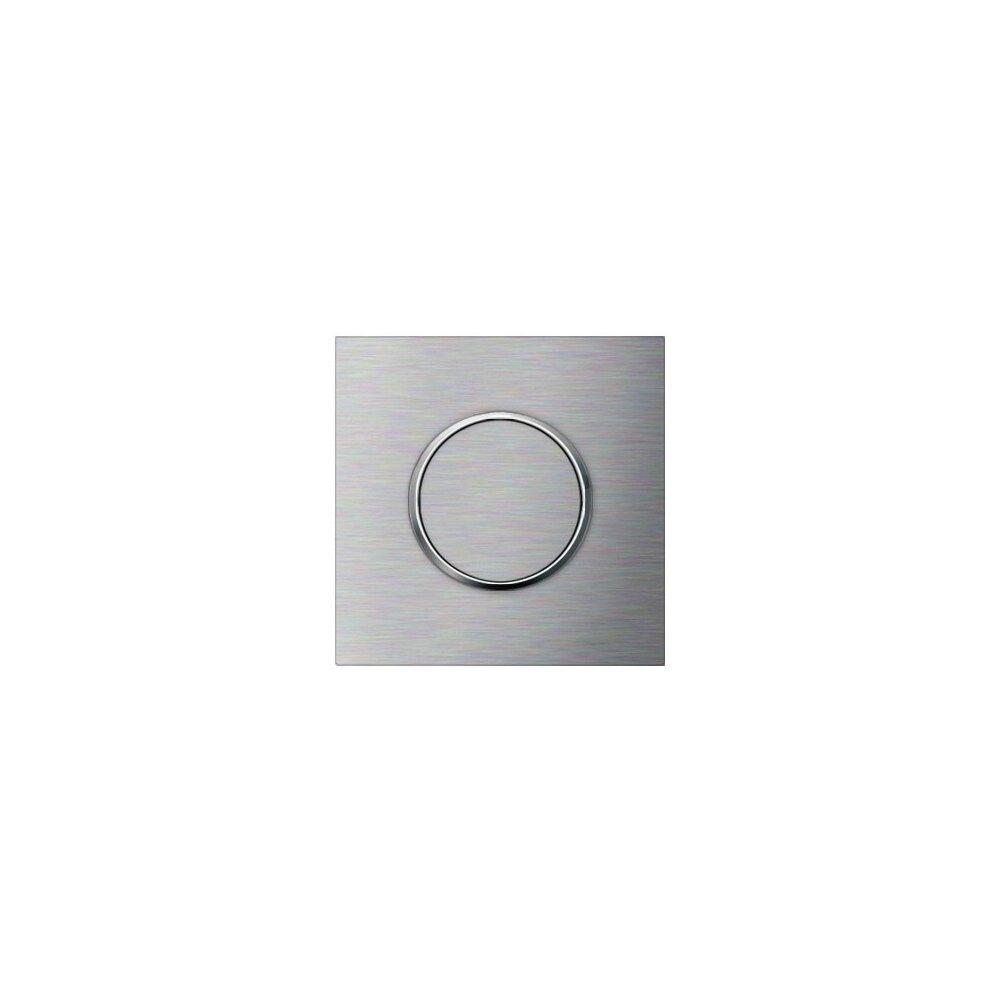 Clapeta de actionare Geberit Sigma 10 pentru pisoar electronica cu senzor 220 V antivandalism imagine
