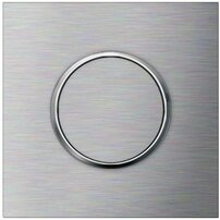 Clapeta de actionare Geberit Sigma 10 pentru pisoar electronica cu senzor cu baterii 1.5 V