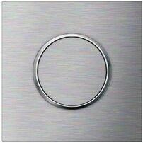 Clapeta de actionare Geberit Sigma 10 pentru pisoar electronica cu senzor cu baterii 1.5 V antivandalism