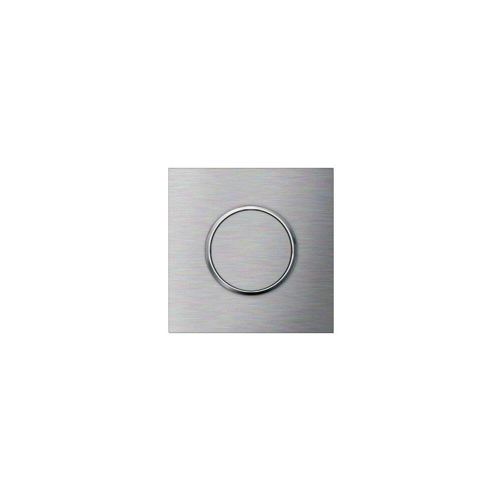 Clapeta de actionare Geberit Sigma 10 pentru pisoar electronica cu senzor cu baterii 1.5 V antivandalism imagine