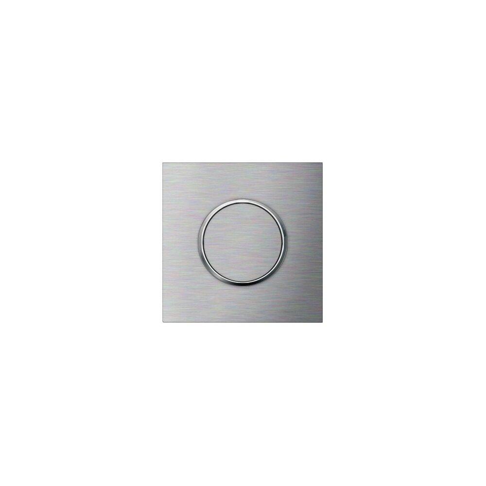 Clapeta de actionare Geberit Sigma 10 pentru pisoar inox imagine