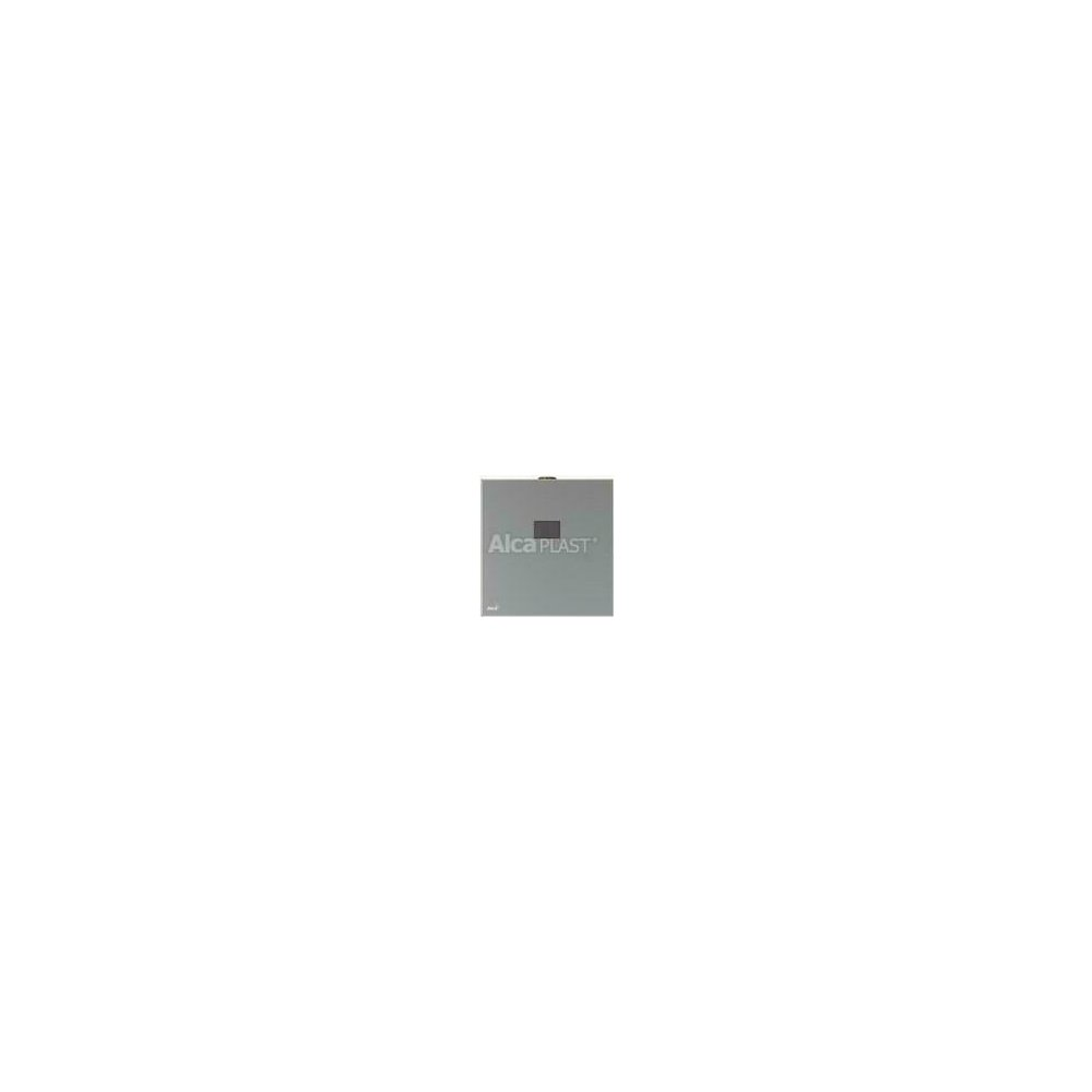 Dispozitiv de clatire automata a pisoarului 12V (alimentare retea) Alcaplast ASP4K poza