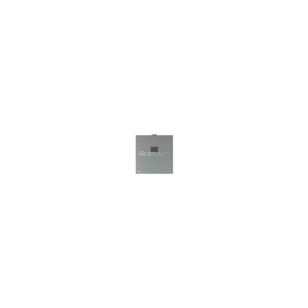 Dispozitiv Clatire Automata Pisoarului Alimentare Acumulatori