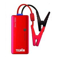 Dispozitiv pornire Telwin Drive 13000 12V