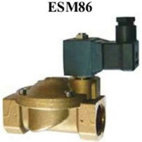 Electrovalva apa Normal Inchisa NI 2 1/2 inch ESM8620