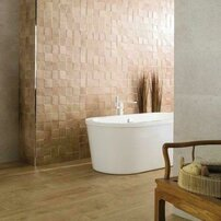 Faianta Porcelanosa Taco Oxford Natural 31.6x90 cm