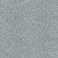 Gresie portelanata rectificata pentru exterior Full Body Dark Grey 60x60 cm