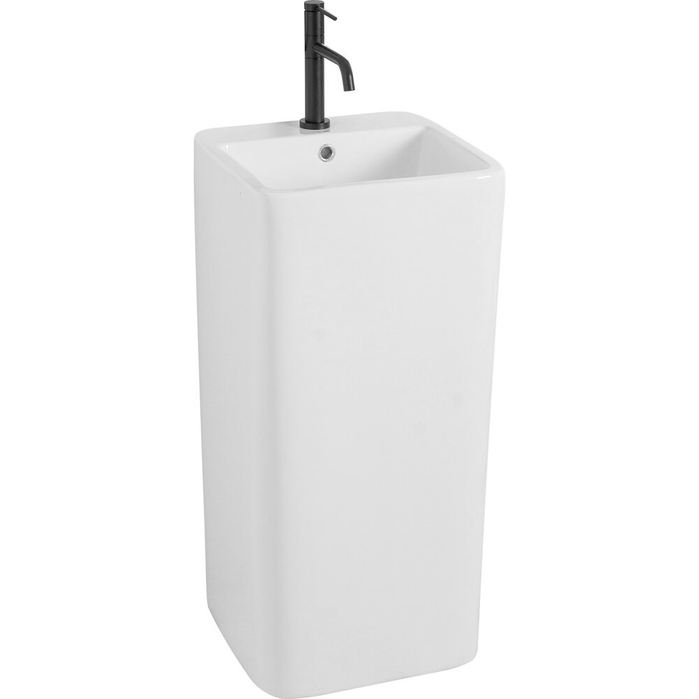 Lavoar Freestanding Mia - 6171