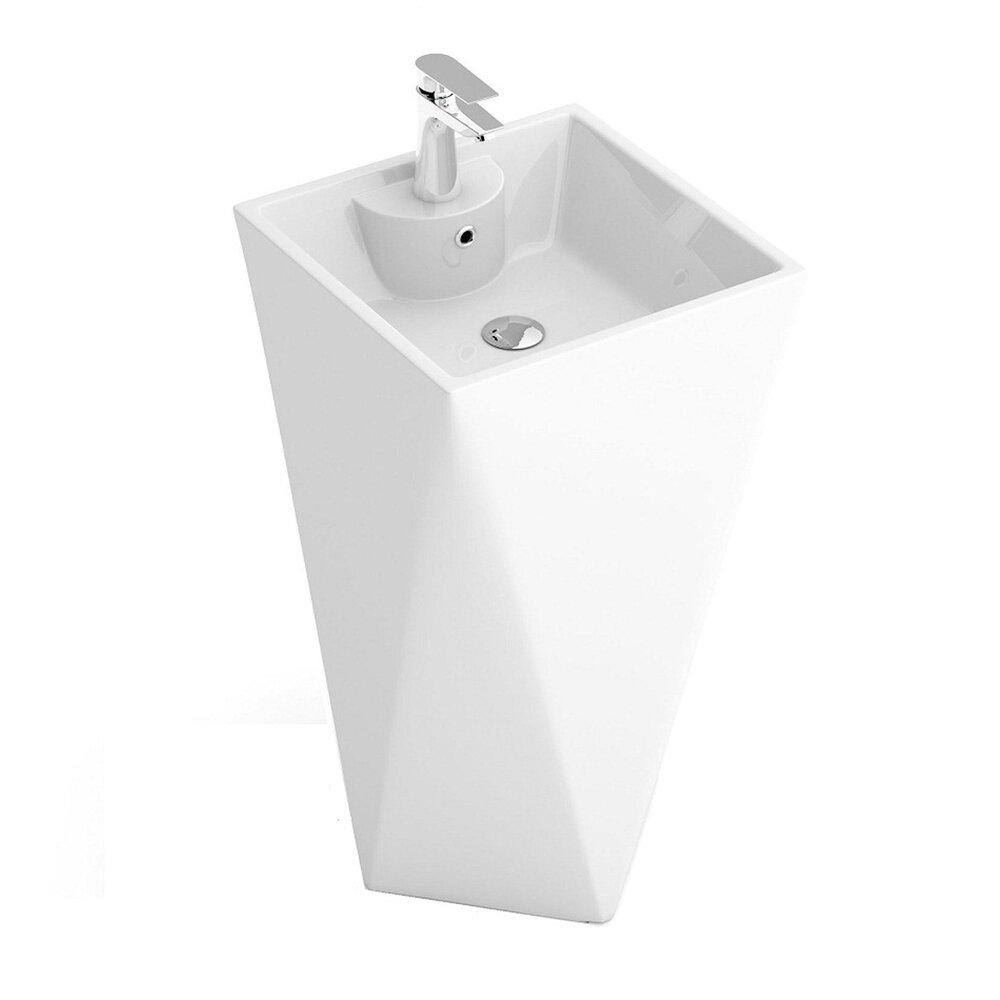 Lavoar Freestanding Monte - 3552