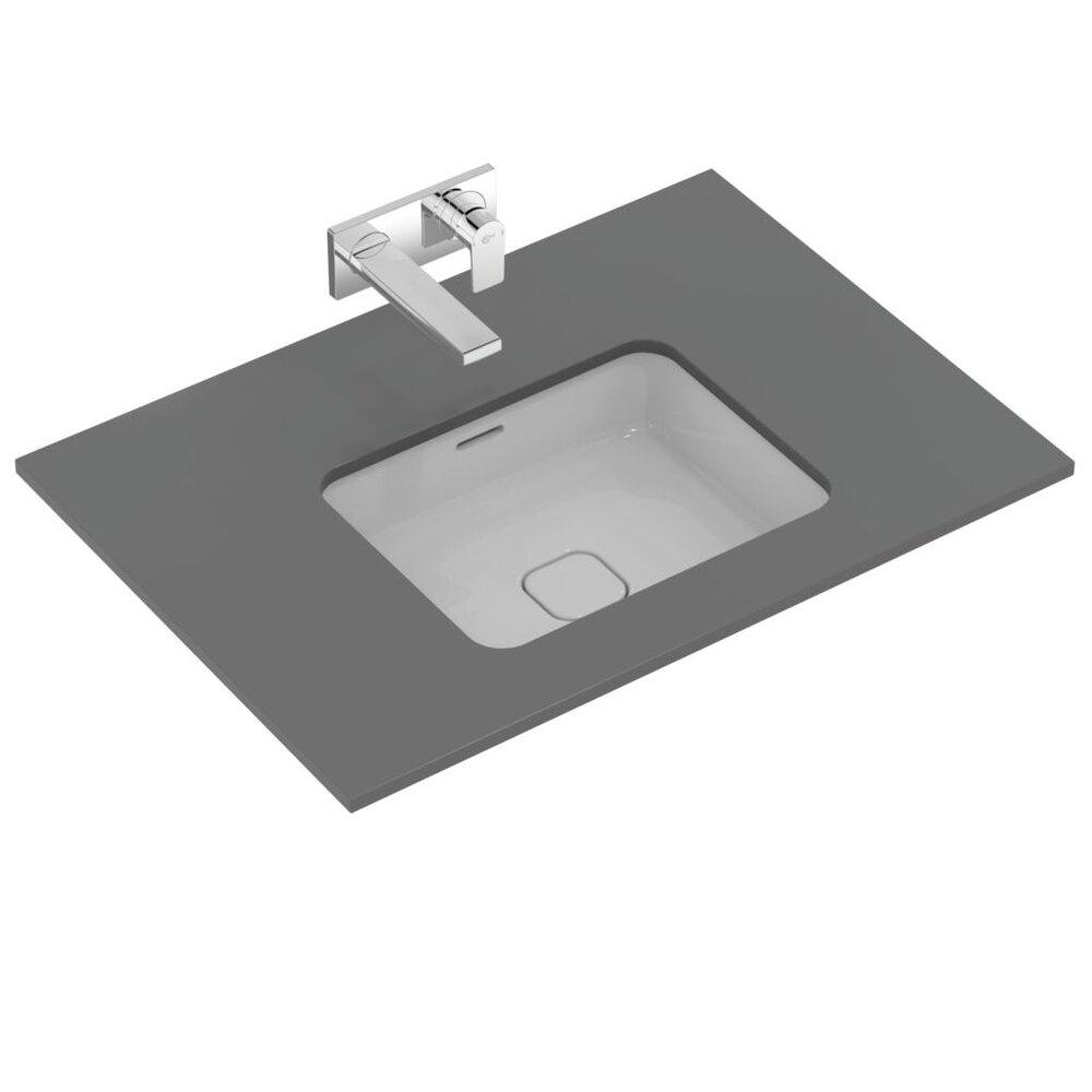 Lavoar Incastrat Ideal Standard Strada Ii 50x41 ( T299201 )