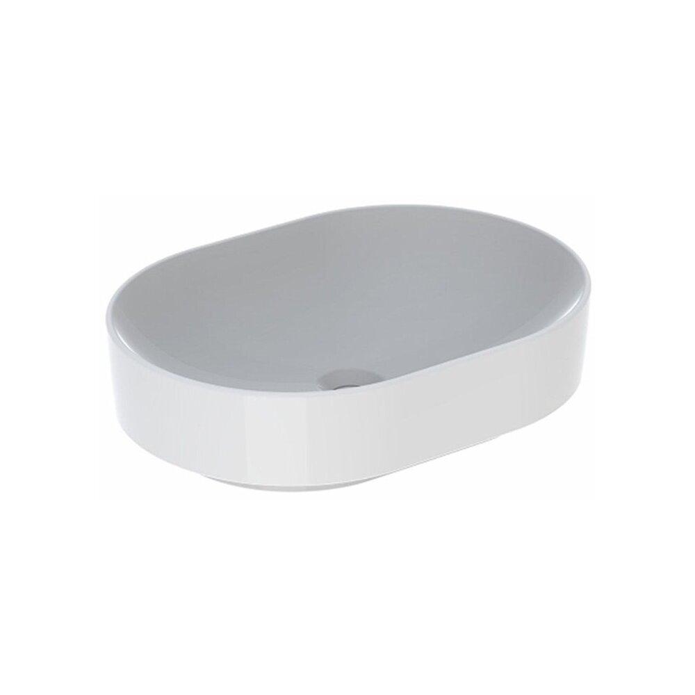 Lavoar Blat Variform Eliptic Fara Preaplin Imagine