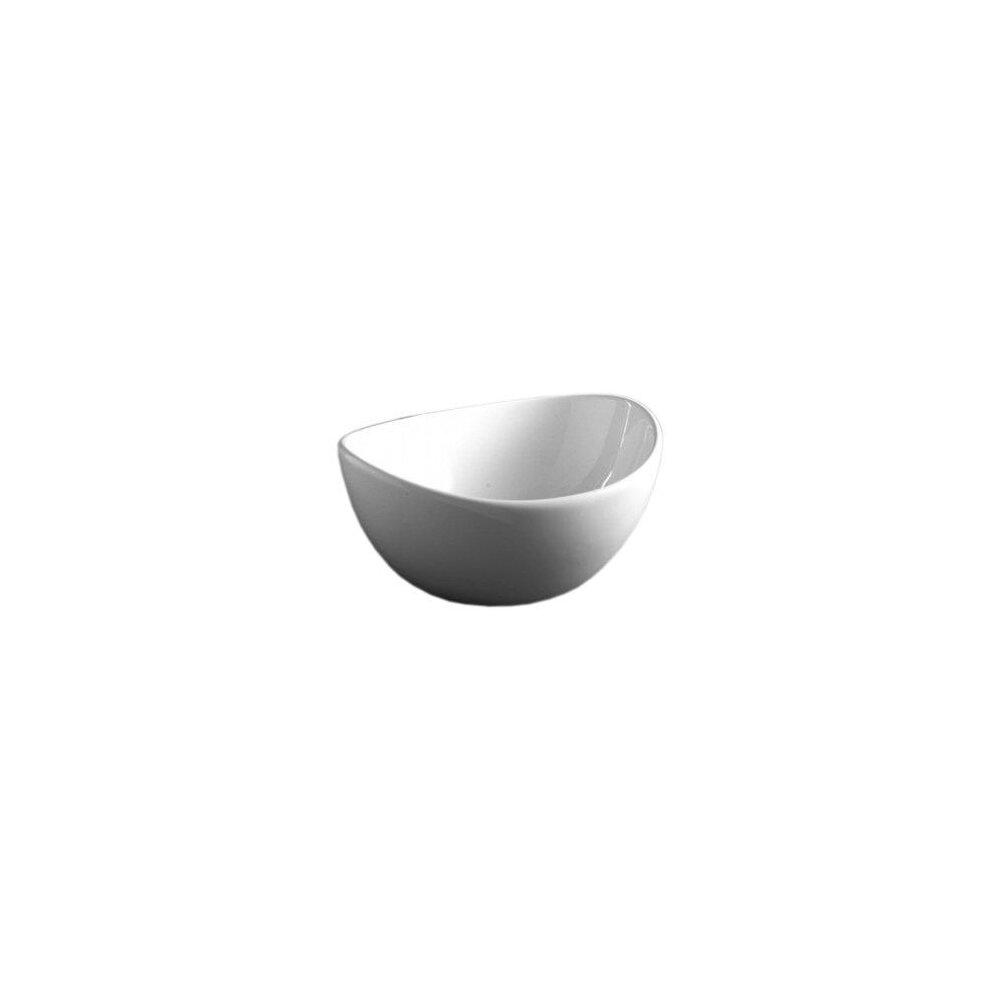 Rak Ceramics Lavoar Blat Reema
