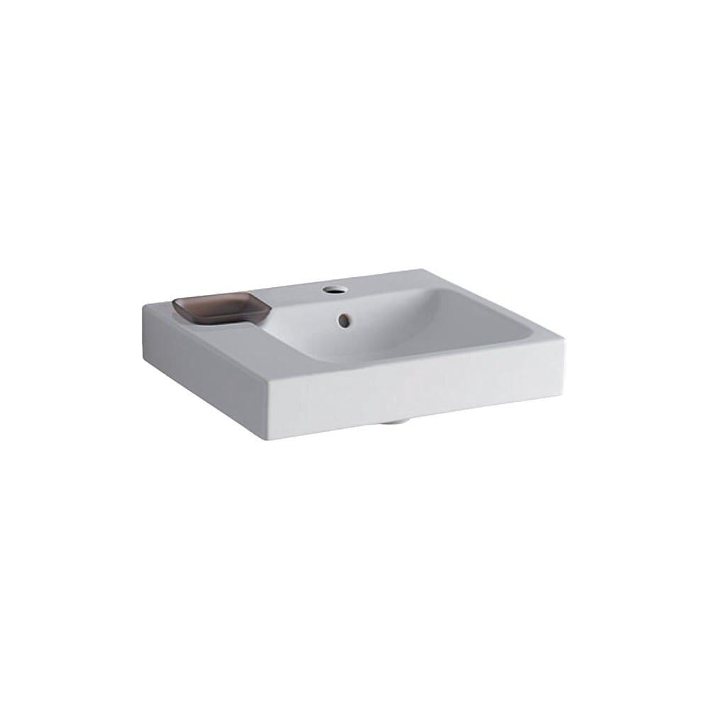 Lavoar Mobilier Bol Decorativ Stanga