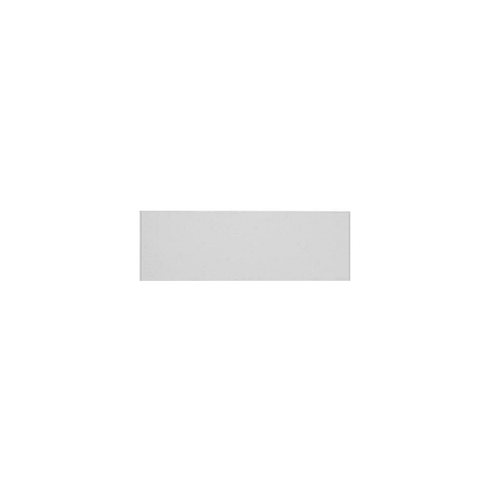 Masca frontala cada Kolo Opal 160 cm poza