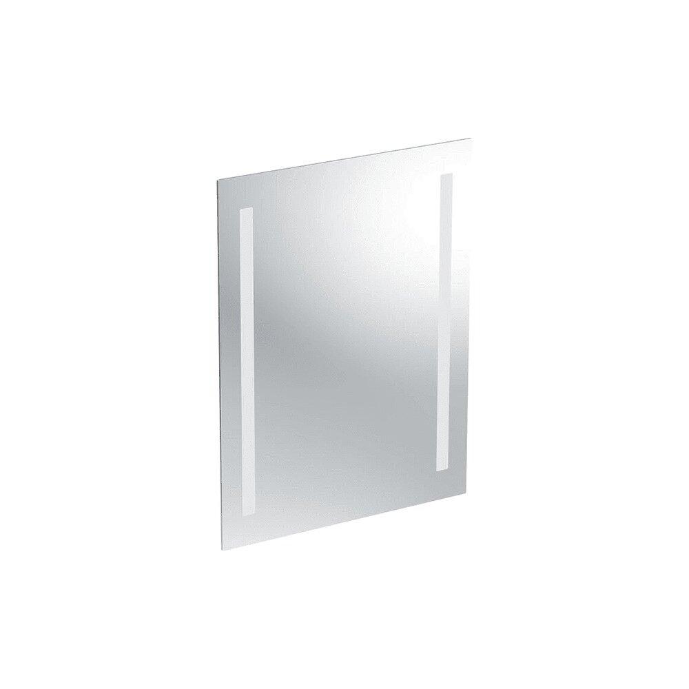 Oglinda Iluminare Led Option Basic - 6356