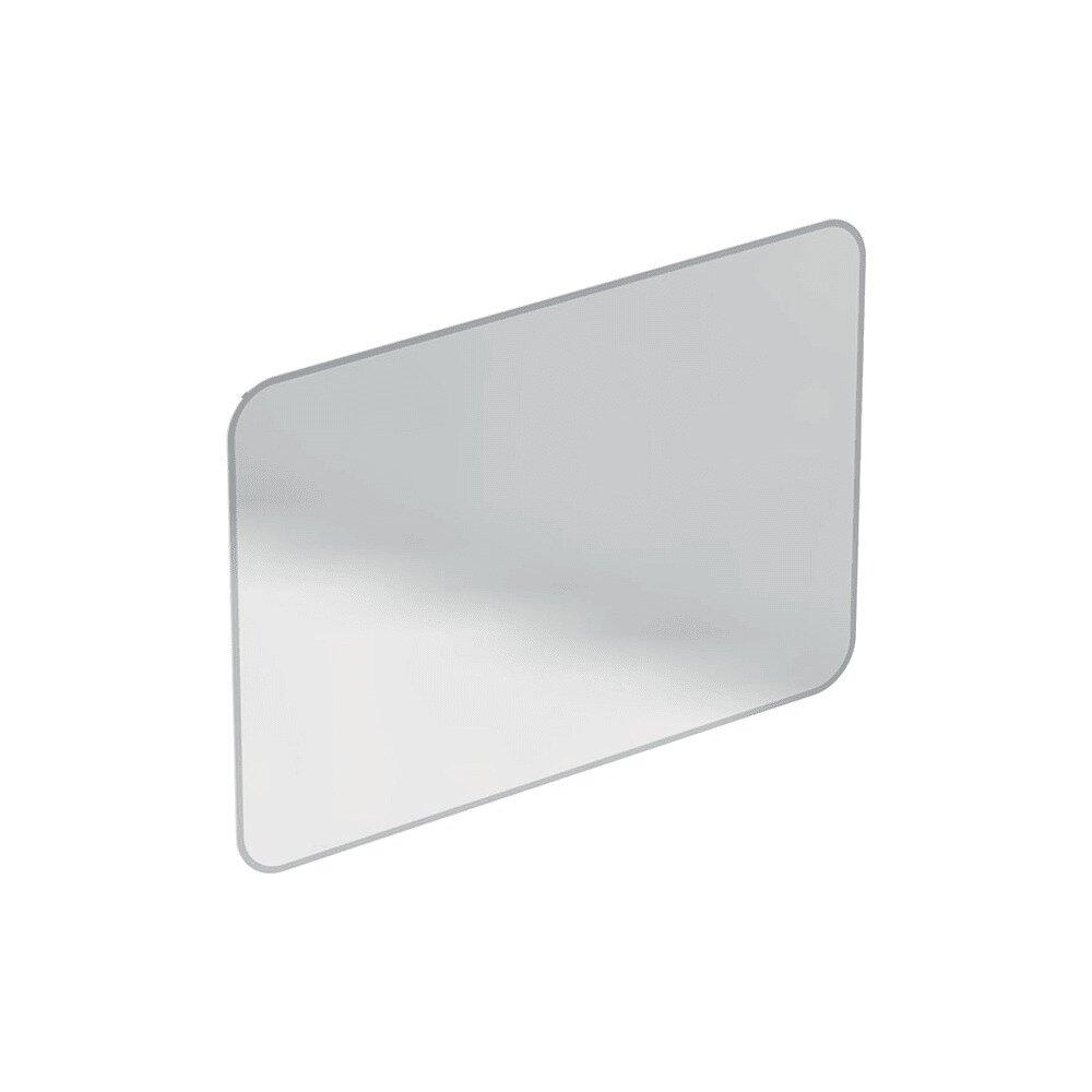 Oglinda cu iluminare LED si dezaburire Geberit Myday 100 cm neakaisa.ro