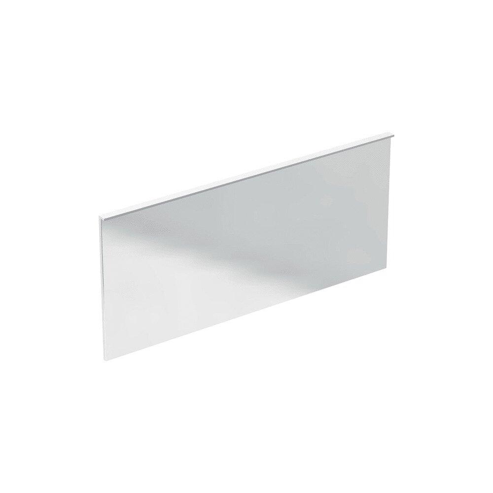 Oglinda cu iluminare LED si dezaburire Geberit Xeno² 160 cm neakaisa.ro