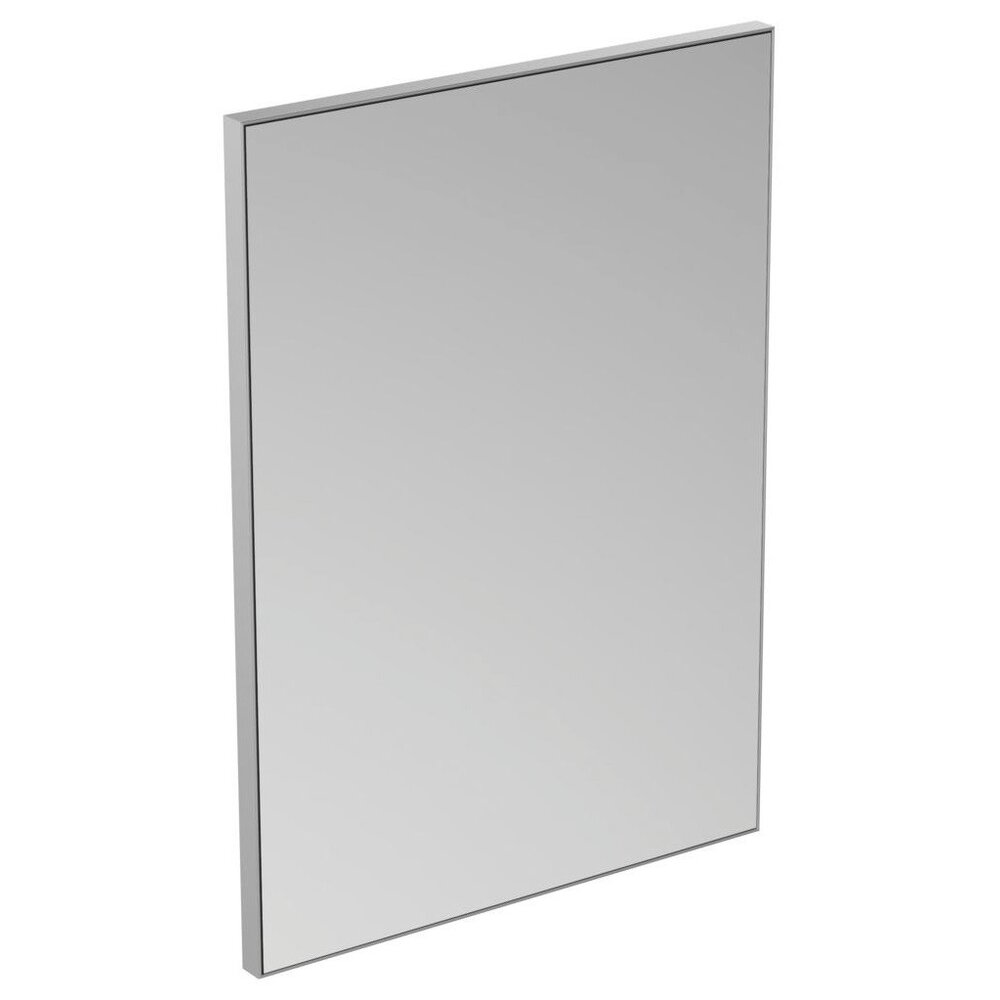 Oglinda Ideal Standard S 50x70 cm imagine neakaisa.ro