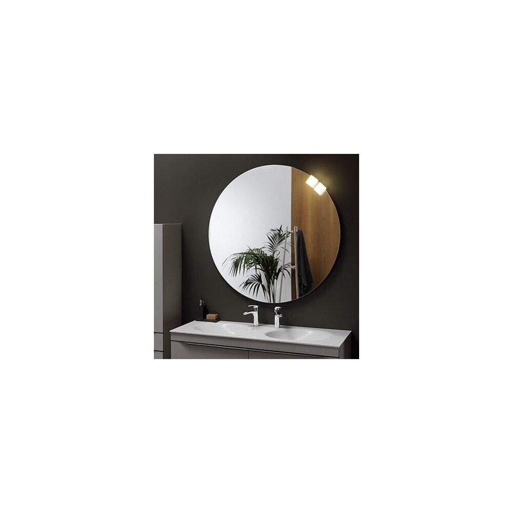 Oglinda Iluminare Pandora - 6081