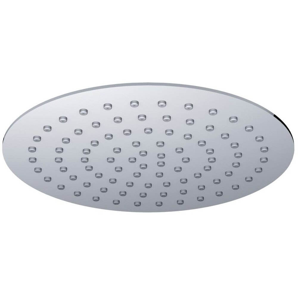 Palarie dus Ideal Standard Ideal Rain Luxe M1 rotunda 200mm