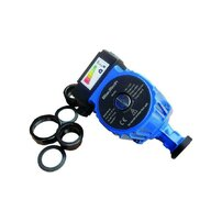 Pompa circulatie Blautech debit 8mc inaltime max 8m 32/80 180mm