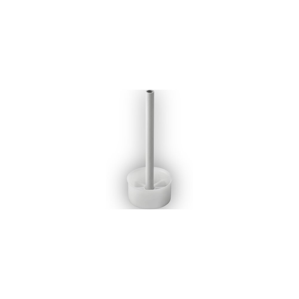 Regulator debit pentru vase wc Rimless Geberit imagine