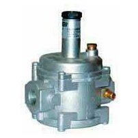 Regulator de presiune fara filtru pentru gaz 3/4 inch