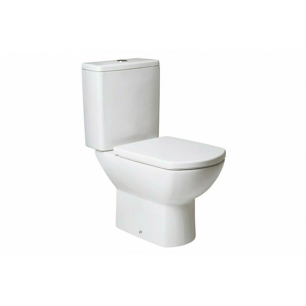 Rezervor wc Gala Smart neakaisa.ro