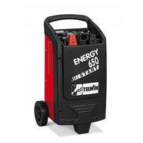 Robot pornire Telwin Energy 650 START 230-400V 12-24V