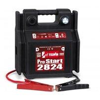 Robot pornire Telwin Pro Start 2824 12-24V