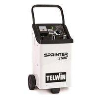 Robot pornire Telwin Sprinter 6000 Start 230V 12-24V