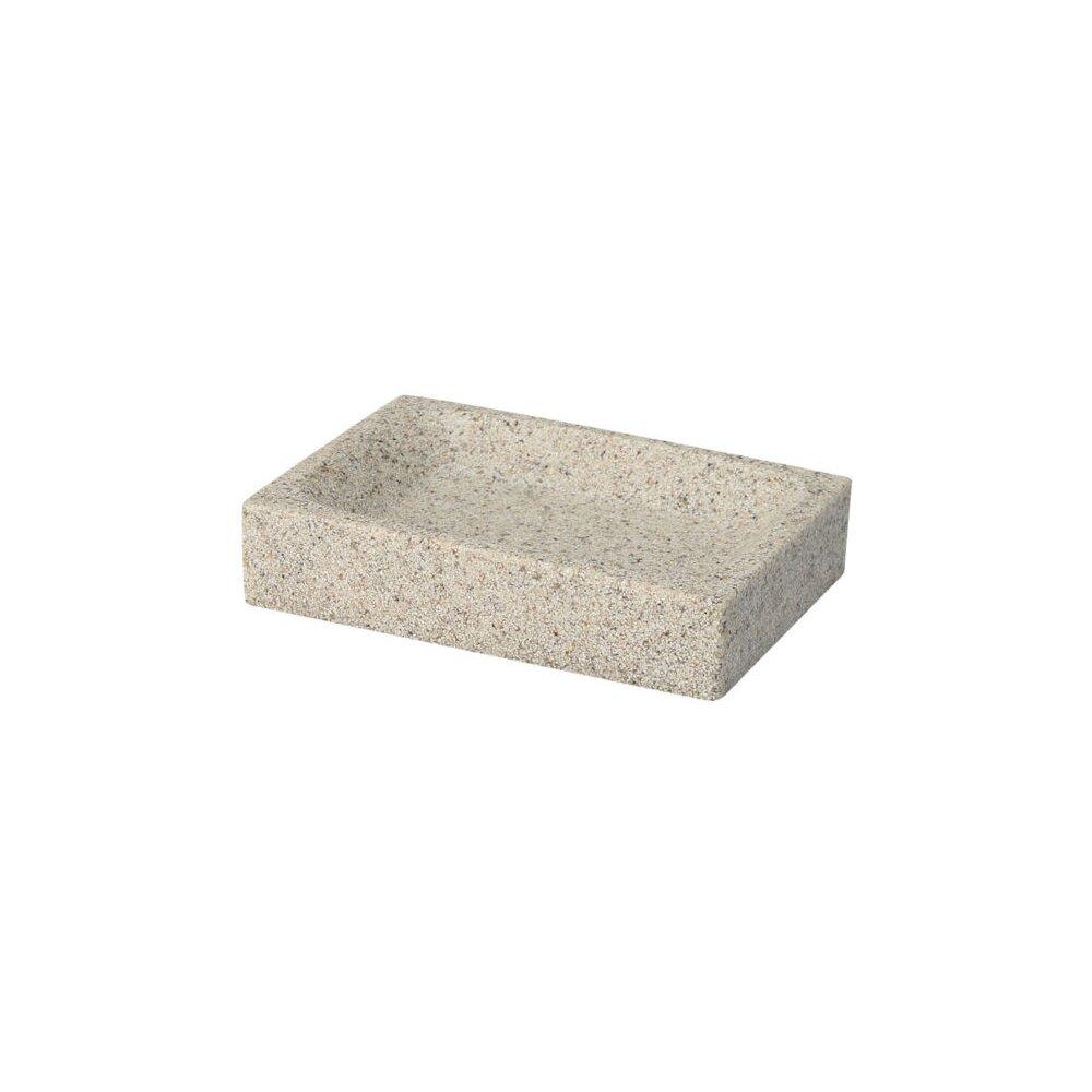 Savoniera bej Bisk Sand( 495908)