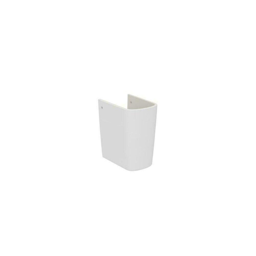 Semipiedestal pentru lavoar Ideal Standard Tempo imagine