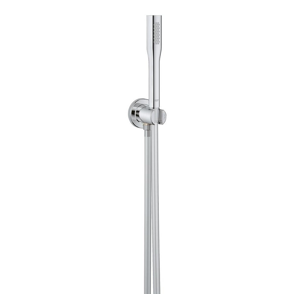 Set de dus Grohe Euphoria Cosmopolitan Stick imagine