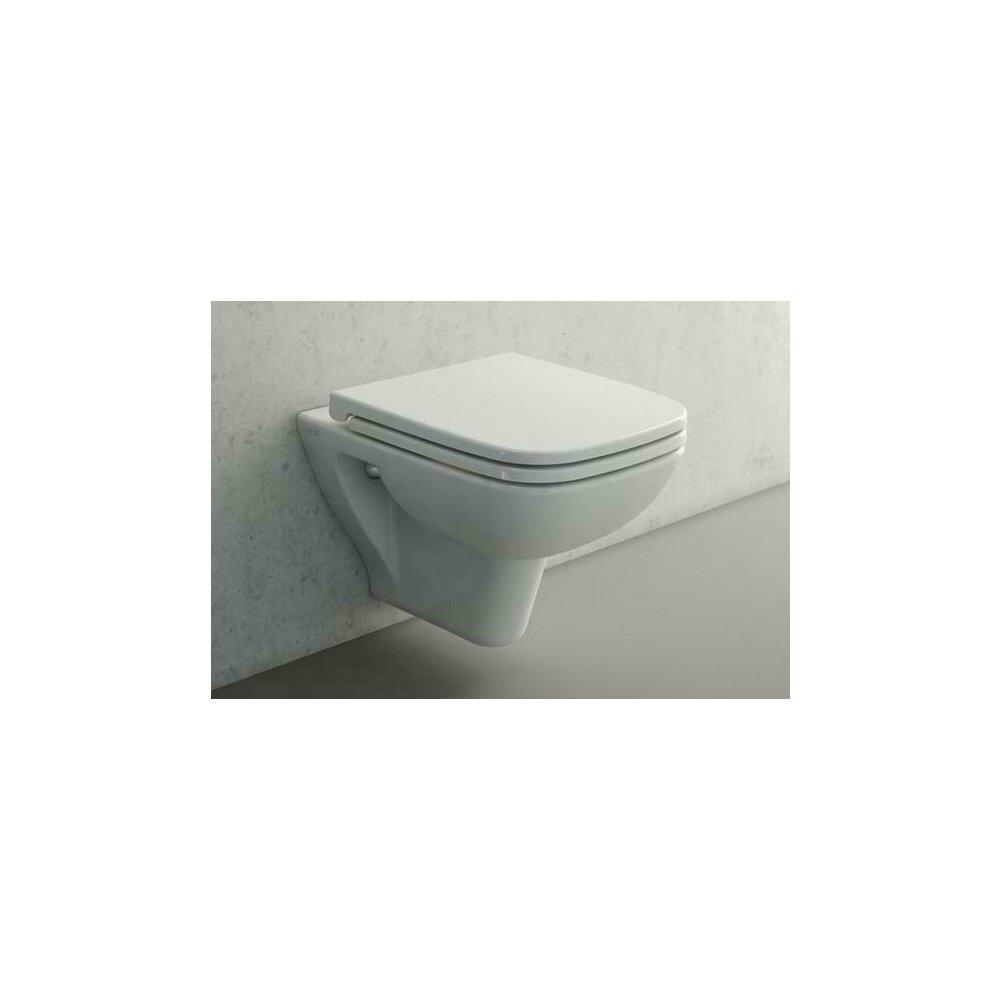 Vas wc suspendat Vitra S20 52cm neakaisa.ro