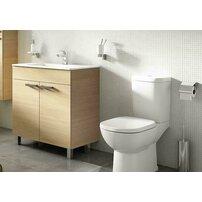 Vas wc pe pardoseala Ideal Standard Tempo