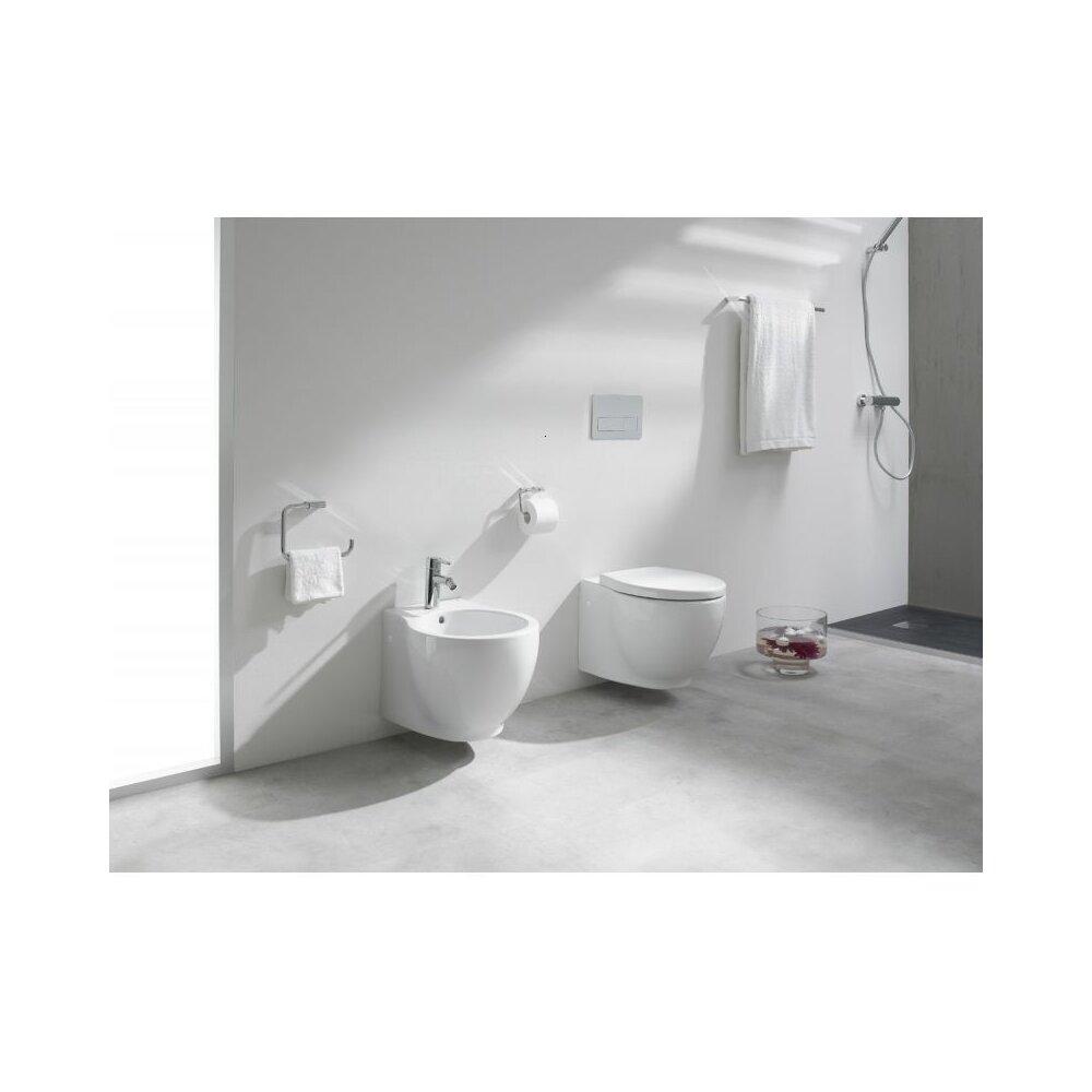 Vas wc suspendat Gala Klea imagine