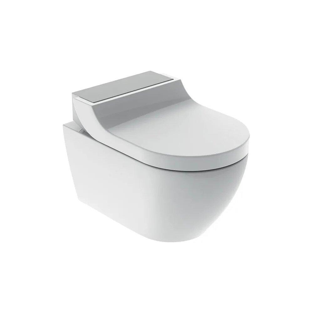 Vas Wc Suspendat Aquaclean Tuma Comfort Bideu Electric