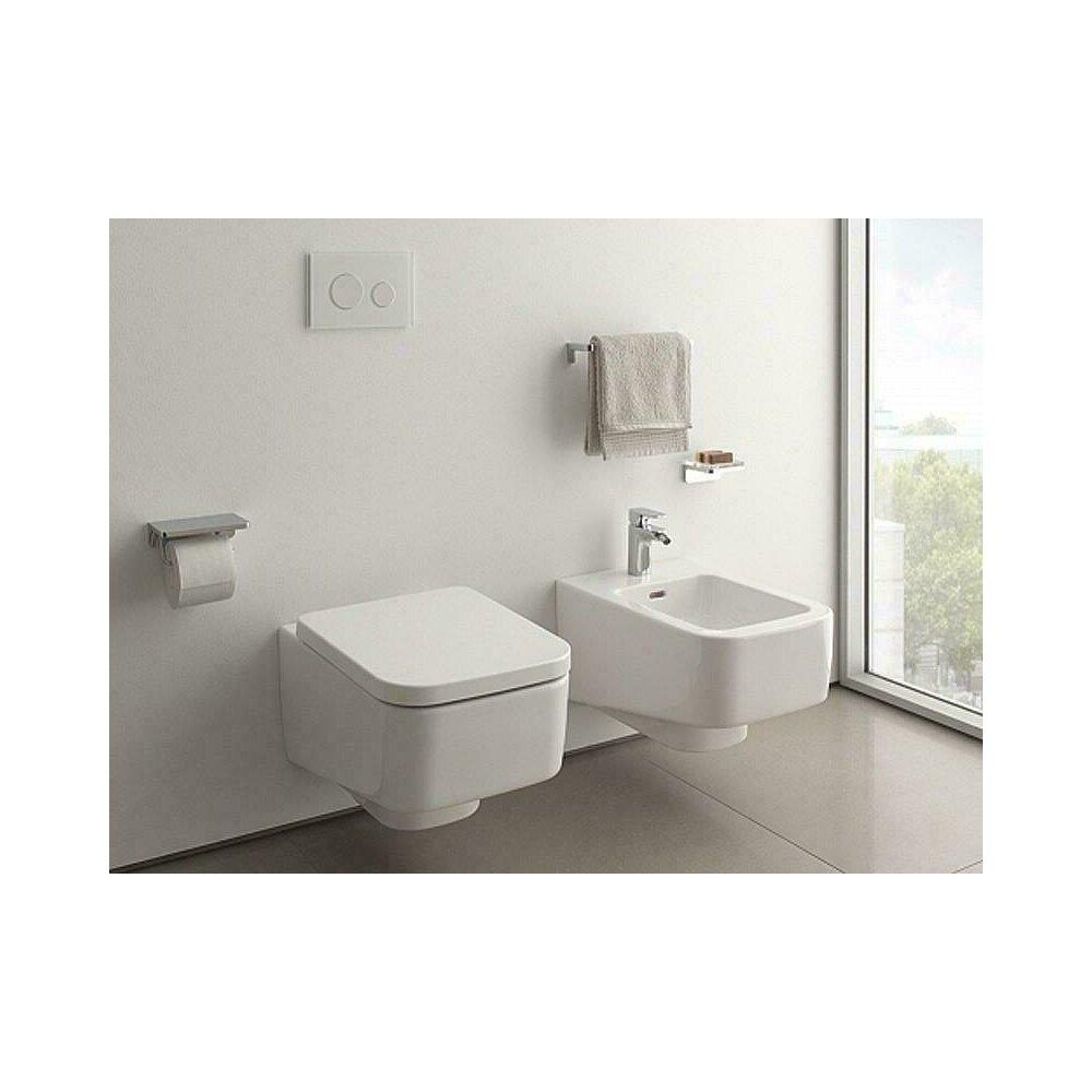 Vas wc suspendat Laufen Pro S Rimless imagine