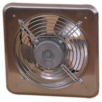 Ventilator capacitate mare 320mm Elplast C 300 INOX