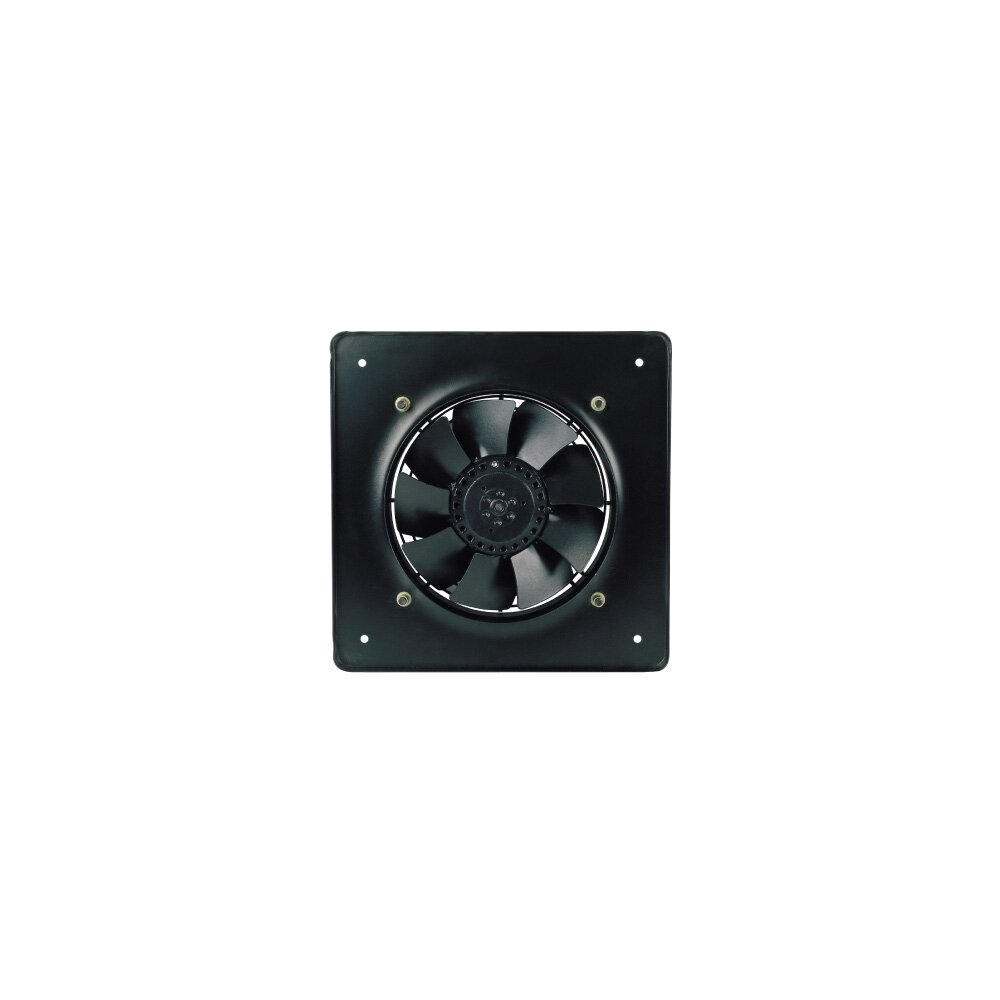Ventilator Capacitate Mare Vb - 9144