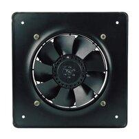 Ventilator capacitate mare 645mm Elplast VB 630