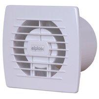 Ventilator de baie 120mm Elplast EOL 120 B