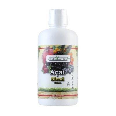 Acai Blend - 946 ml