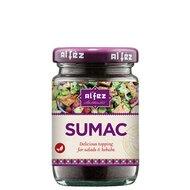 AlFez - Condiment Sumac, 38gr