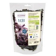 Alge Nori maruntite raw bio 50g