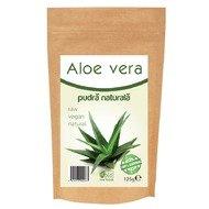 Aloe vera pulbere 125g