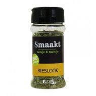 Arpagic condiment cu dispenser bio 12g SMAAKT PROMO