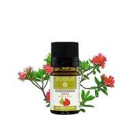 Azalee BIO ulei esenţial (rhododendron anthopogon) 5 ml