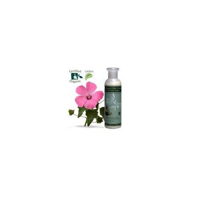 Balsam Bio pentru par cu ulei de masline, 200ml